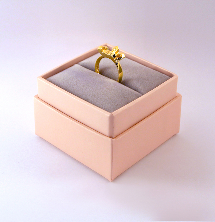 crafted_by_my_heart_box_sierra