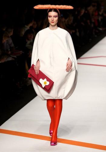 egg_shell_dress