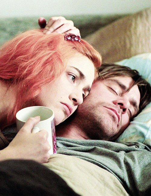eternal-sunshine-of-the-spotless-mind-jim-carrey-kate-winslet-favim-com-513005