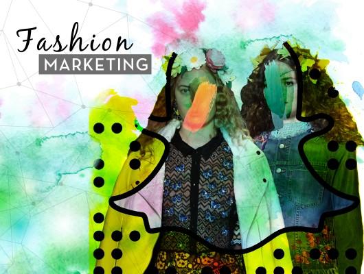 fashionmarketing_snapchat