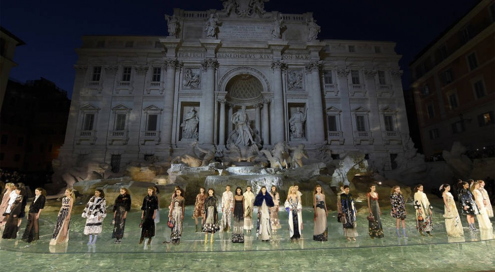 fendi-90-years_legends-and-fairy-tales-show-final_2-1000x550
