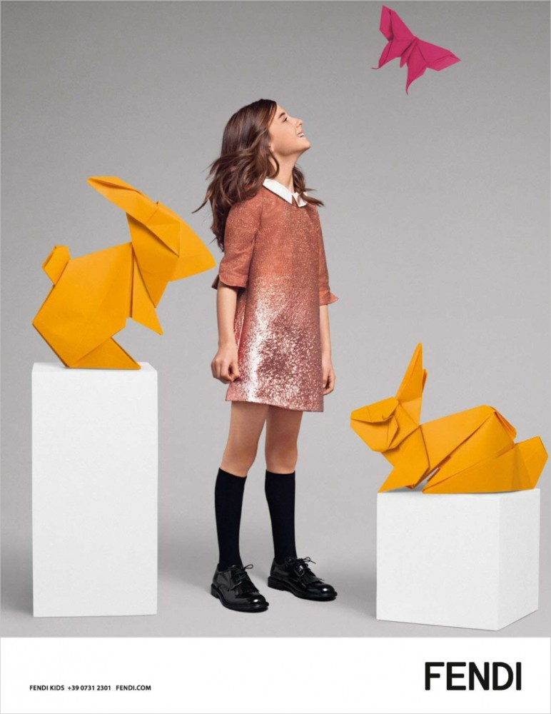 fendi-kids-fall-2014-ad-campaign-the-impression-1