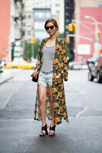 floral-silk-robe-coat