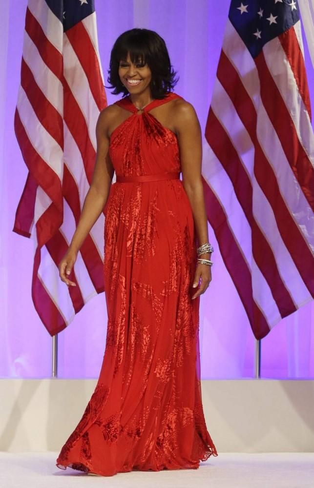 inaugural_balls_obama