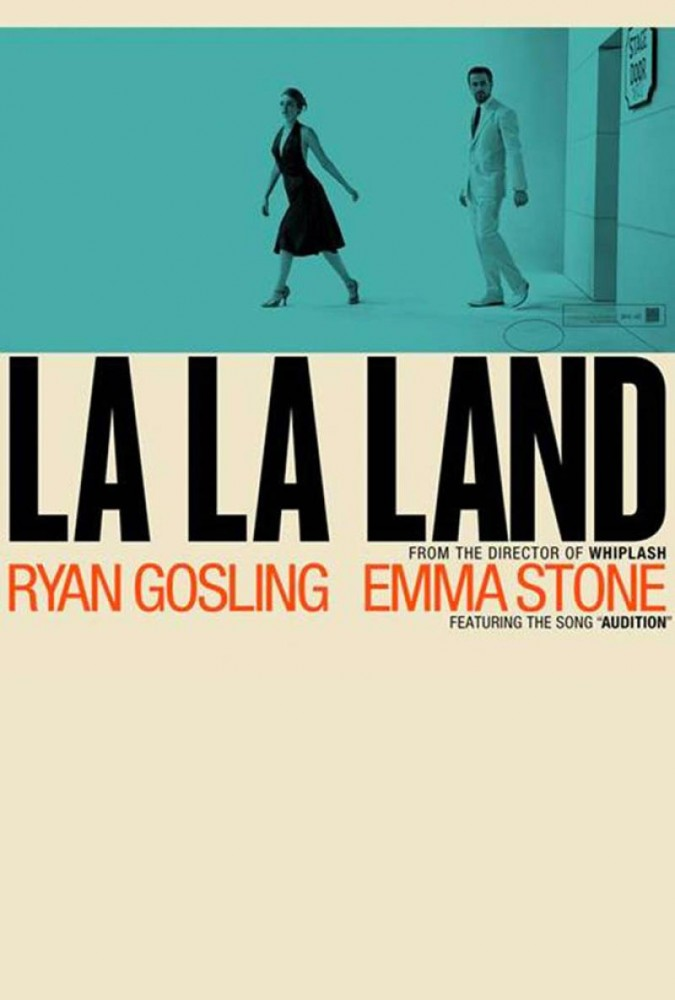 la-la-land_poster_goldposter_com_3-jpg0o_0l_800w_80q