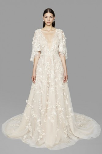 marchesa_bridal_couture_2017_0005-copy