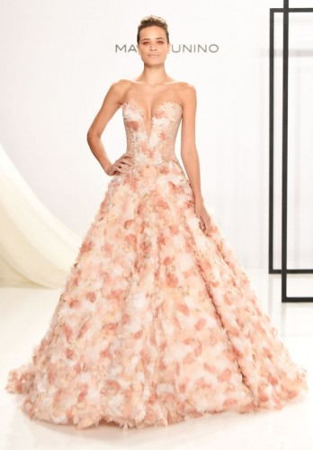 mark-zunino-9a114713-e827-40c8-9d20-610572cd47fc