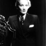 Inspiración retro: El estilo de Marlene Dietrich