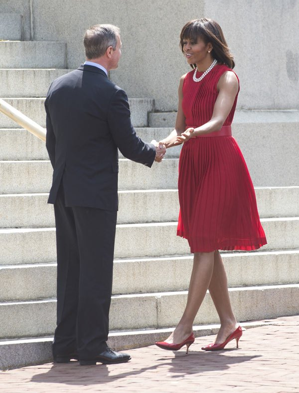 michelle-obama-april-17-red-dress-ftr