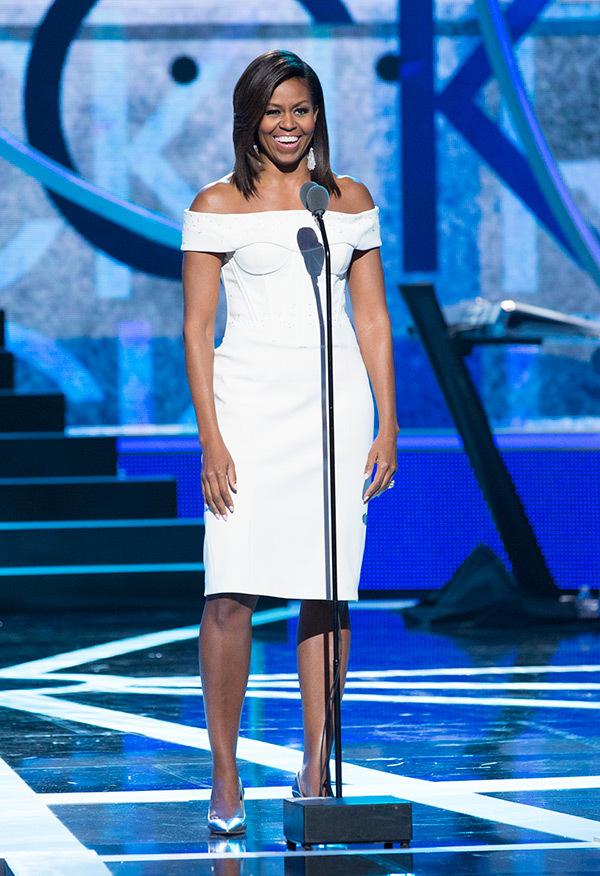 michelle-obama-bet-black-girls-rock-spl-ftr