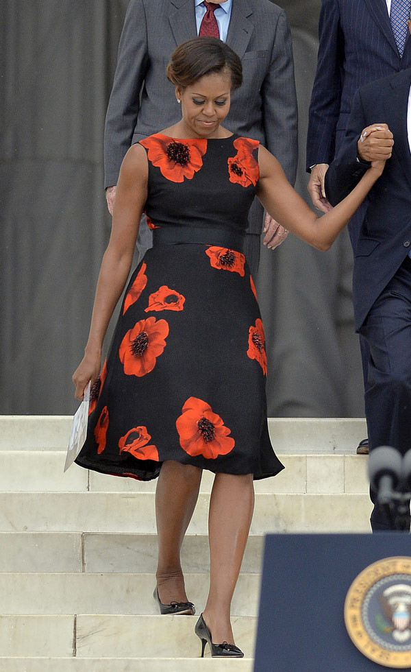 michelle-obama-martin-luther-king-ftr
