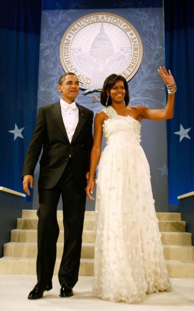 michelle-obama-xlarge_trans8cywv7bmnyz51d2hdbu7legt_172yzazmagjz31bdpm