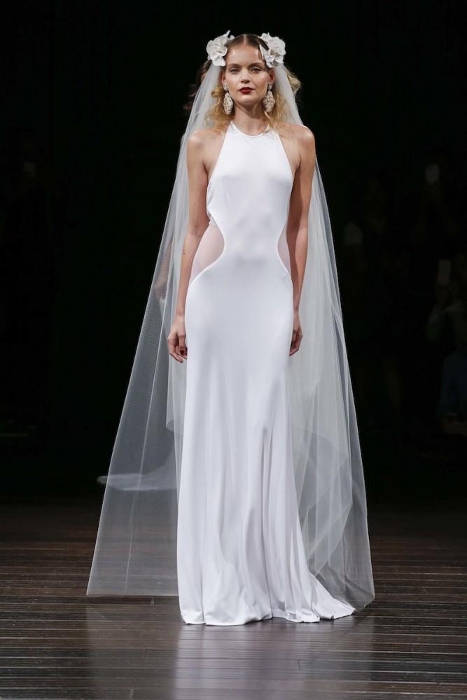 naeem-khan-fall-bridal-2017