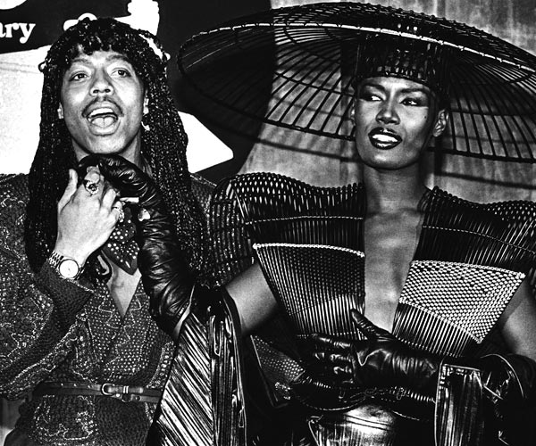 rick-james-and-grace-jones