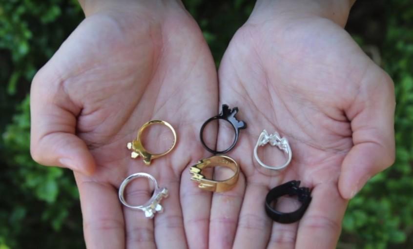 rings-e1476176130670