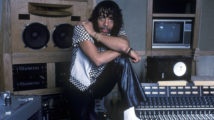 rs-16097-20140710-rickjames-x1800-1405028534