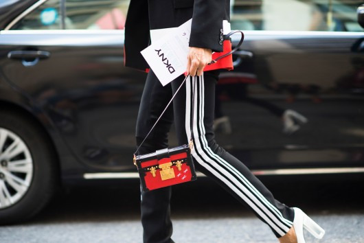street-style-track-pants-02-autox1000