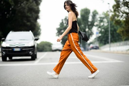 street-style-track-pants-05-autox1000