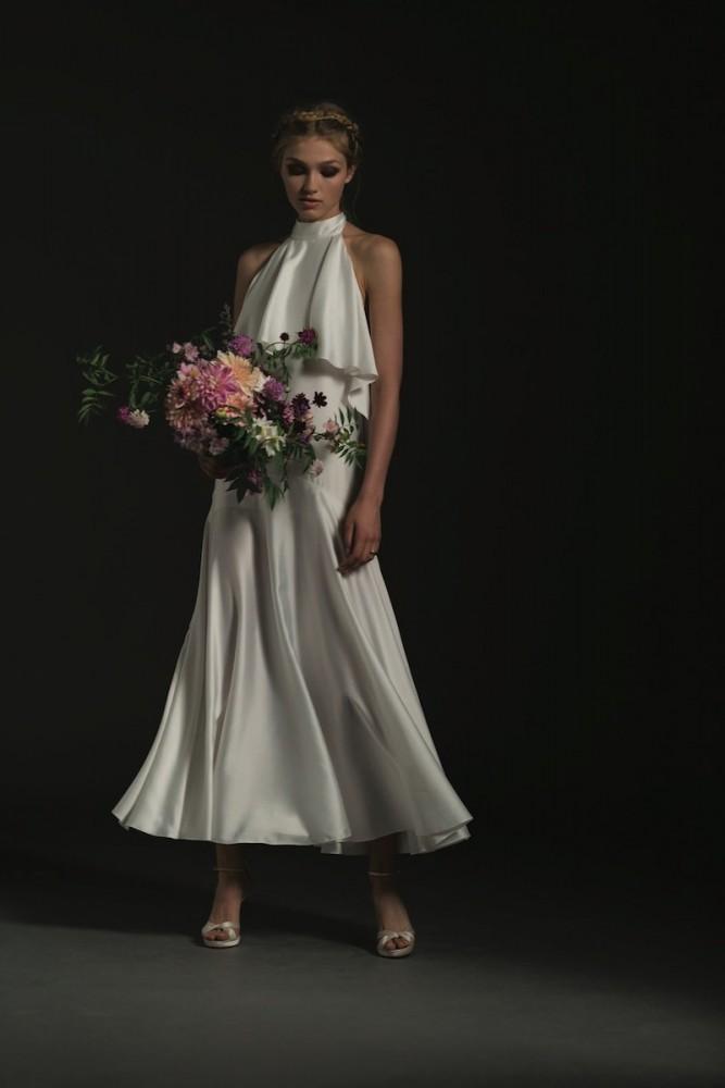 temperley-london-fall-bridal-2017-2
