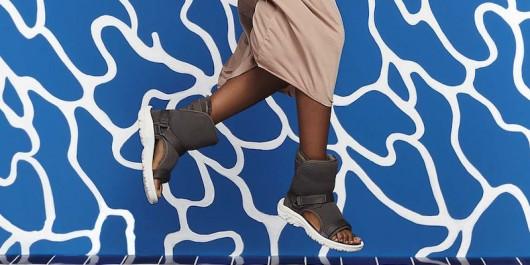 teva-ugg-sandal-collaboration