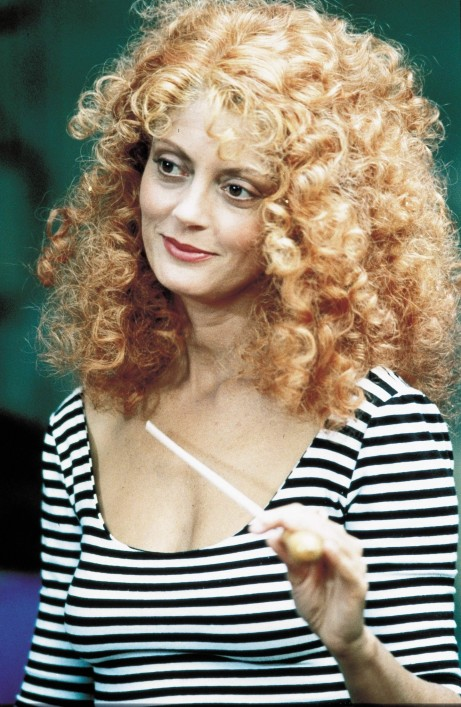the-witches-of-eastwick-susan-sarandon-movies-109052709
