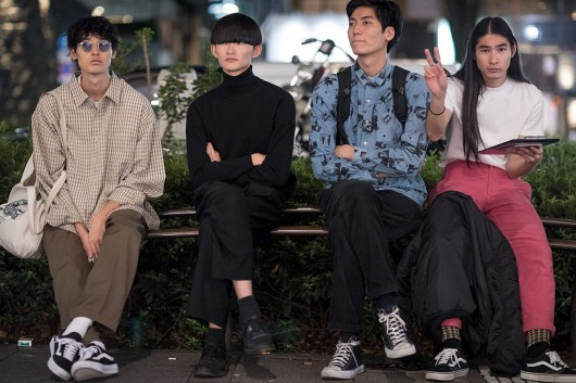 tokyo-fashion-week-street-ss17-style-01