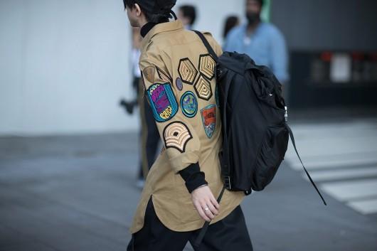 tokyo-fashion-week-street-ss17-style-02