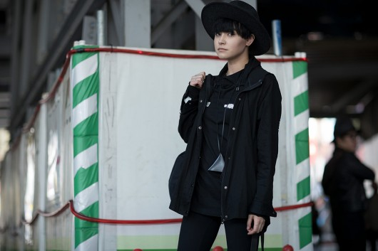 tokyo-fashion-week-street-ss17-style-03