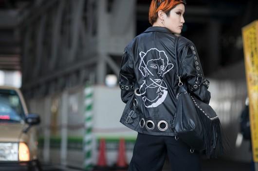 tokyo-fashion-week-street-ss17-style-05