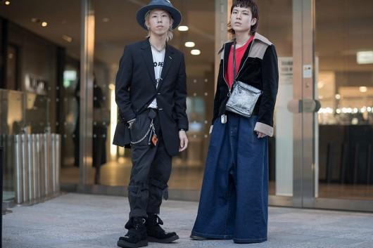 tokyo-fashion-week-street-ss17-style-06