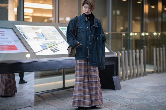 tokyo-fashion-week-street-ss17-style-08