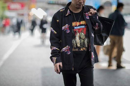 tokyo-fashion-week-street-ss17-style-11