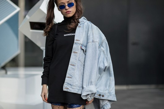 tokyo-fashion-week-street-ss17-style-15
