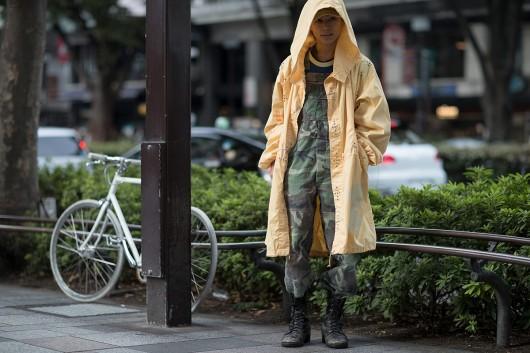 tokyo-fashion-week-street-ss17-style-17