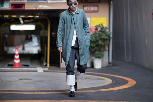 tokyo-fashion-week-street-ss17-style-20