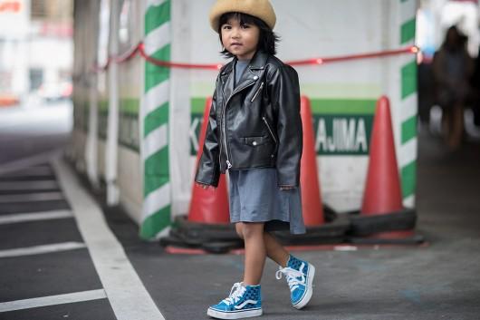 tokyo-fashion-week-street-ss17-style-21
