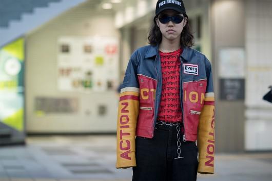 tokyo-fashion-week-street-ss17-style-22