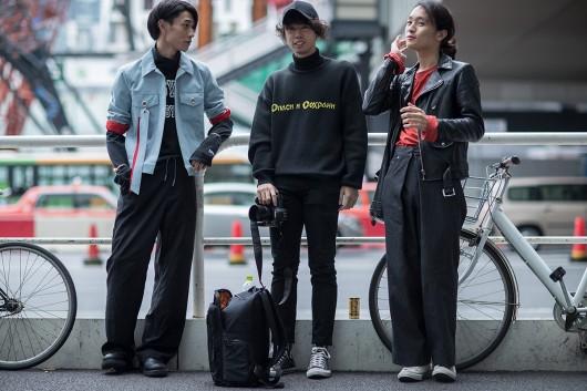 tokyo-fashion-week-street-ss17-style-25
