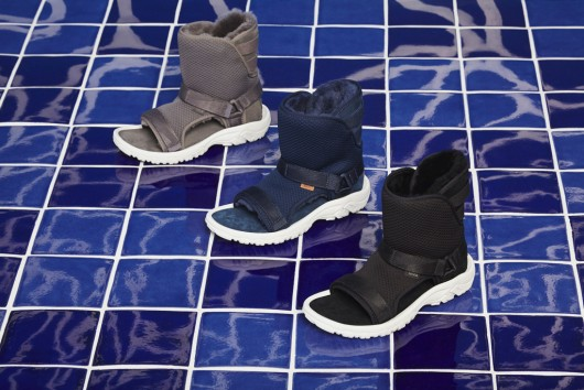 ugg-teva-footwear-collection-11