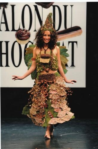 vestido-de-cacao