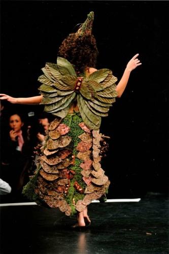 vestido-de-cacao2