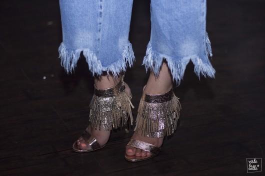 zapatos-1-1
