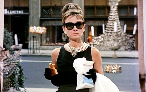 03-danish-breakfast-at-tiffanys