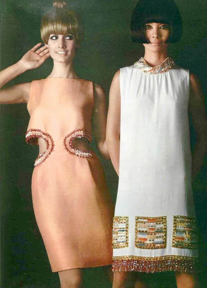 1966-guegan