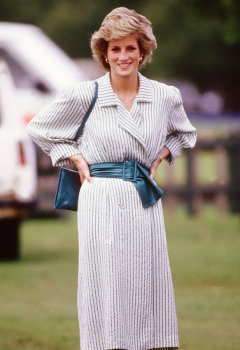 54ff684fec129-ghk-1986-june-01-princess-dianna-best-looks-s2
