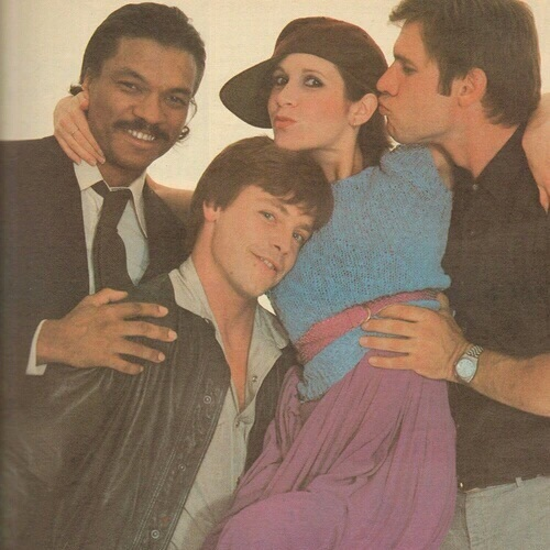 80s-a-new-hope-carrie-fisher-cast-favim-com-3891626