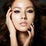 Jamsu: La nueva técnica de maquillaje coreano donde sólo necesitas agua