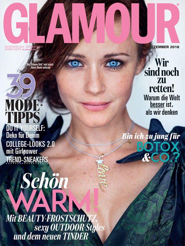 alexis-bledel-glamour-germany-alexei-hay-01-620x824