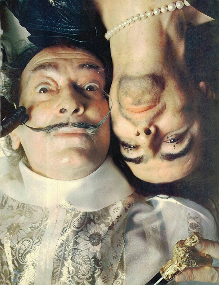 alice-cooper-met-salvador-dali-in-1973-7
