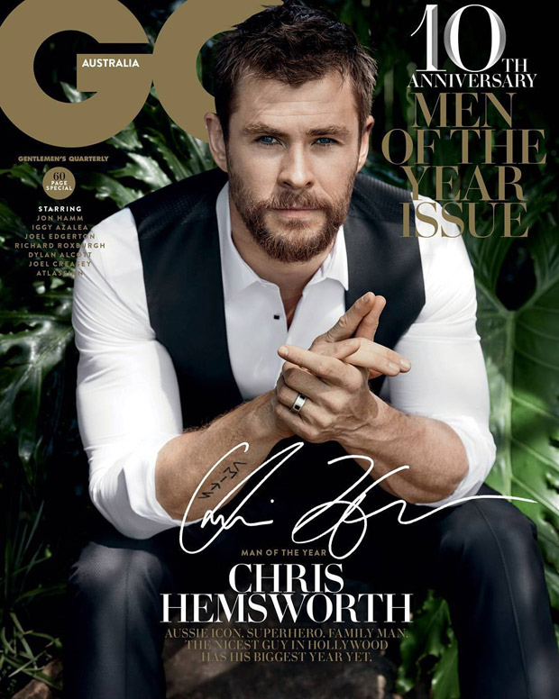 chris-hemsworth-gq-australia-doug-inglish-01